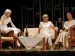 ВКазани пройдут гастроли Луганского иДонецкого драматических театров