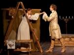 Петербургские депутаты просят театры предупреждать осексе ирелигии