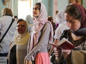 Борьба атеистов изащитников православия разворачивается вНовосибирске