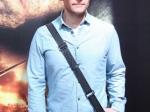 Юлия Пересильд, Евгений Цыганов идругие гости премьеры фильма «Битва заСевастополь»