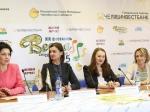 Нафестивале «Весна студенческая» учредили номинацию «Память сердца»