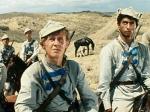 ВРоссии готовили кино, которое могло развязать Третью мировую