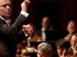 ВКурске выступит оркестр Гергиева