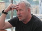 Активисту «Другой России», сорвавшему концерт Макаревича, грозит 7 лет заключения