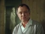 ВБДТ им.Товстоногова состоится творческий вечер вчесть 90-летия Иннокентия Смоктуновского