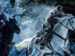 СМИ: ВРоссии снимают аналог «Игры престолов»