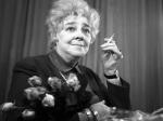 Худрук Театра имени Моссовета Павел Хомский отмечает 90-летний юбилей