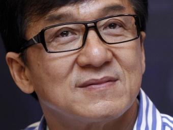 Индия переманила Джеки Чана вБолливуд