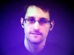 RTпредставит российскую премьеру фильма обЭдварде Сноудене