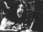 Бывший ударник известной рок-группы Роберт Бернс погиб вДТП вштате Джорджия