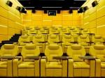 Саратовцы смогут увидеть новый сезон «Игры престолов» набольшом экране