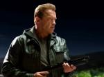 Арнольд Шварценеггер назвал «Терминатор 4» отвратительным фильмом