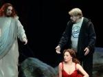 Новосибирский театр оперы и балета закрывают — Финита ля комедия