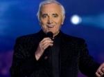 Шарль Азнавур готовится квыпуску нового сборника «Encores»