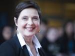 Дочь Ингрид Бергман возглавит вКаннах жюри «Особого взгляда»