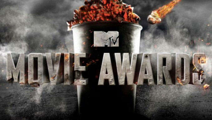 «Виноваты звезды» признан лучшим фильмом кинопремии MTV