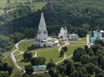 Фестиваль «Времена иэпохи» воссоздаст античный мир вКоломенском