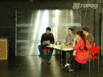 ВДубне подвел итоги Фестиваль театров малых городов Российской Федерации