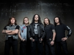 «Ария» станет хедлайнером рок-фестиваля вУфе