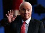 Вweb-сети «похоронили» Джона Маккейна