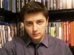 Умер актер КристоферЛи, сыгравший Сарумана во«Властелине колец»