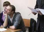 Режиссеру «Тангейзера» доверили постановку оперы вогромном театре