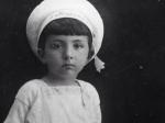 БДТ отметит 100-летие выставкой фото Товстоногова вИнстаграм
