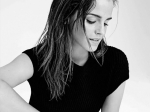 Эмма Уотсон сменила актрису Алисию Викандер вкачестве главной героини фильма «Сфера»