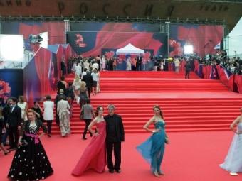 Южный Федеральный: Гран-при 37-го ММКФ взял болгарский фильм «Лузеры»