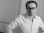 Андрей Звягинцев стал членом Американской академии киноискусств