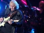 ВСША умер один изоснователей прог-рок-группы Yes Крис Сквайр