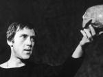 Театр наТаганке проведет «Ночь поэзии», посвященную Высоцкому