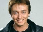 Безруков вернется кроли Владимира Высоцкого