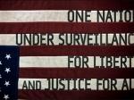 Вышел официальный трейлер фильма «Сноуден» Оливера Стоуна