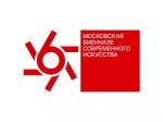 Минкульт выделит 30млнруб. наподдержку Московской биеннале современного искусства в2015 году