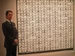 «Доллар» Энди Уорхола продан нааукционе практически за ?21 млн