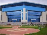 Вместо Kubana вКалининграде пройдет «фестиваль-невидимка»