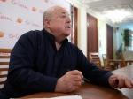 Калягин возмущен обсуждением «Золотой Маски» вМинкульте
