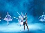 Встолице России в15-й раз стартуют Летние балетные сезоны