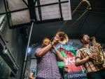 30июля у«Казань Арены» пройдет бесплатный концерт вмасштабах фестиваля «Jazz вусадьбе Сандецкого»