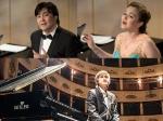 Дарима Линховоин: «ВБурятии еще никогда небыло победителей конкурса Чайковского»