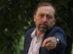 Гран-при интернационального фестиваля «Коляда-Plays» получил польский театр