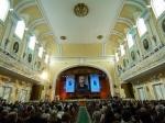 Конкурс имени Чайковского одержал победу монгольский вокалист