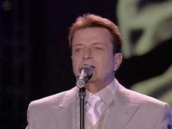 """Аркадий Хоралов """"Юбилейный концерт в подарок"""""""