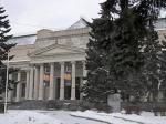 Ильдар Узбеков: Год Великобритании в Пушкинском музее поможет возобновить российско-английский диалог
