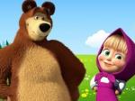 Ильдар Узбеков: герои «Маши и Медведя» - самый популярный товар из России