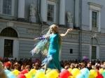 В Набережных Челнах пройдет традиционный конкурс карнавальных костюмов