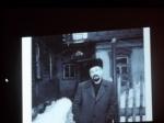 В Литературной гостиной Рязанского свободного лицея почтили память Александра Осипова