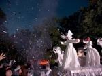 В Екатеринбурге в рамках Дня города состоится Фестиваль уличных театров