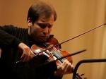 В Красноярске состоится концерт знаменитого скрипача «на 20 миллионов евро»